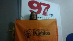 Maria Angelica Rojas 1