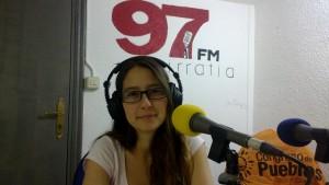 Maria Angelica Rojas 3