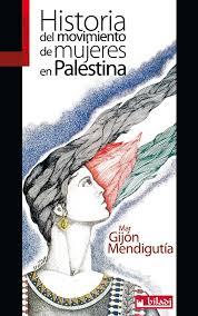 portada mujeres palestina 2