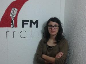 Natalia Celestino 2