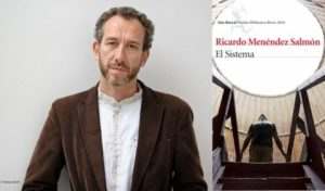 Ricardo Menéndez 1
