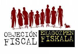 objecion fiscal 2016