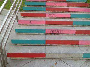 la-escalera-poetica