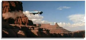 thelma-y-louise-escena-final