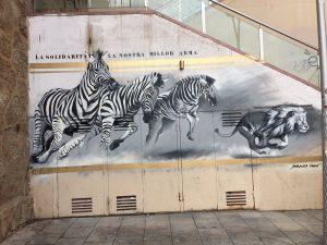 solidaridad-barnagraffiti