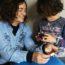 Una madre denuncia la discriminación de su hija de 8 años en su escuela por tener diabetes tipo I