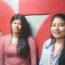 «En Colombia hoy están siendo asesinadas las personas que defienden los acuerdos de paz»